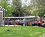 Photo of Van Saun County Park - Paramus, NJ