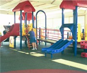 Photo of Hope Playground at Space Coast Early Intervention Center - Melbourne, FL