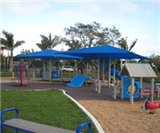 Photo of Palmetto Bay Park Playground - Palmetto Bay, FL