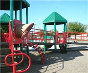 Photo of Tyrone Elementary School Playground - St Petersburg, FL