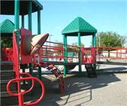 Photo of Tyrone Elementary School Playground - St Petersburg, FL