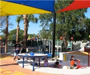 Photo of Freedom Playground - Tampa, FL