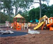 Photo of Piedmont Park Boundless Playground - Atlanta, GA