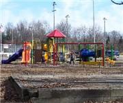 Photo of Parmalee Park - Lambertville, MI