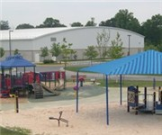 Photo of Fairland Regional Park Boundless Playground - Laurel, MD