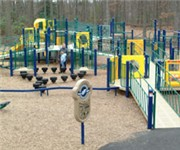 Photo of Lake Waterford Park Playground - Pasadena, MD