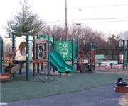 Photo of Jeannette P. Chipman Park Boundless Playground - Salisbury, MD