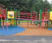 Photo of Rotary Park - Pittsfield, Ma, MA