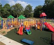 Photo of ANYbodies Playground at Bailey Park - Battle Creek, MI