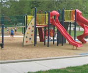 Photo of Smallenburg Park Rotary Playground - Holland, MI