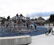 Photo of Ryder Park - San Mateo, CA