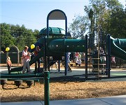 Photo of Frog Hollow Boundless Playground - Wyoming, MI