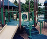 Photo of Saxon Woods Park - White Plains, NY
