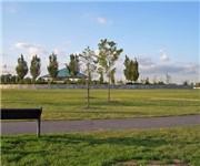 Photo of Alvin P. Williams Memorial Memorial Park - Sewaren, NJ