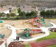 Photo of McCullough's Dream Playground - Claridge, PA