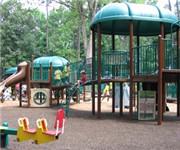 Photo of Playground at Deer Park - Newport News, VA