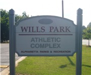 Photo of Wills Park - Alpharetta, GA