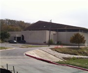 Photo of Givens Park and Recreation Center - Austin, TX