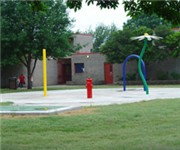 Metz Park and Recreation Center - Austin, TX (512) 478-8716