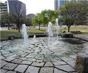 Photo of Republic Square Park - Austin, TX