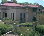 Photo of Pickfair Community Center - Austin, TX