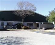 Photo of Montopolis Recreation Center - Austin, TX
