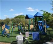 Photo of Library Playground - St Petersburg, FL