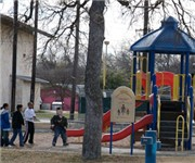 Photo of Parque Zaragoza Recreation Center - Austin, TX