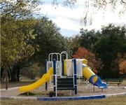 Photo of Northeast Metropolitan Park - Pflugerville, TX