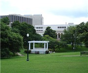 Photo of Wooldridge Square Park - Austin, TX