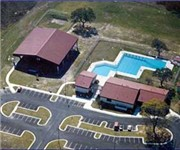 Dittmar Recreation Center - Austin, TX (512) 441-4777