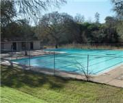 Photo of Dottie Jordan Recreation Center - Austin, TX
