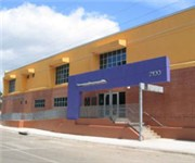 Photo of Oswaldo AB Cantu Pan American Recreation Center - Austin, TX