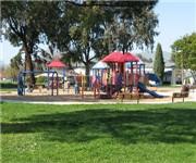 Photo of Boggini Park Playground - San Jose, CA - San Jose, CA