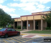 Photo of South Austin Recreation Center - Austin, TX