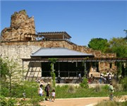 Photo of Lady Bird Johnson Wildflower Center - Austin, TX