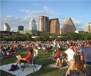 Photo of Auditorium Shores - Austin, TX