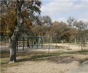 Photo of Pease Park - Austin, TX