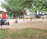 Photo of Elizabeth Milburn Park - Cedar Park, TX