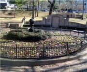 Photo of Rhodes Park - Birmingham, AL