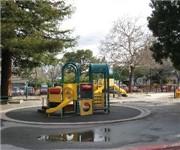 Photo of Bowden Park - Palo Alto, CA