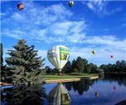 Photo of Ann Morrison Park - Boise, ID