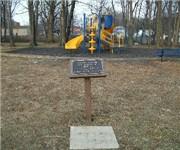 Photo of Baron's Playground - Maple Shade, NJ