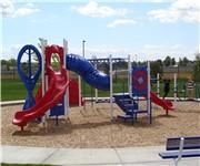 Photo of Renaissance Park - Meridian, ID