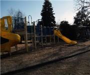 Photo of Seventh Avenue Park Playground - Glendora, NJ