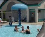 Photo of Ivywild Pool - Boise, ID