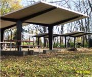 Photo of Catalpa Park - Boise, ID