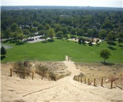 Photo of Camel's Back Park - Boise, ID