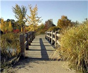 Photo of Kathryn Albertson Park - Boise, ID