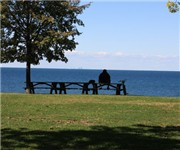 Photo of Fort Niagara State Park - Youngstown, NY